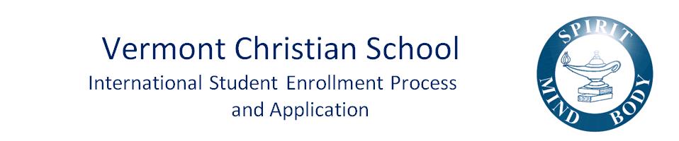 student_enrollment_top